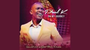 Paul K - Ngiyosabela (Recorded Live At State Theatre Pretoria)